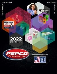 Pepco Promotional Products